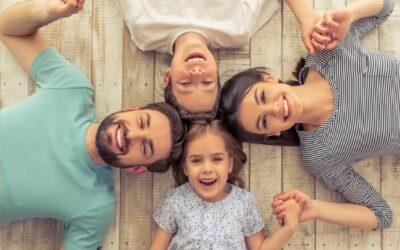 LECTIO DIVINA dla rodziców